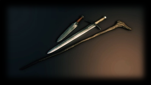Weapons-500px.png