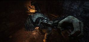 Dark Arisen Screenshot 14