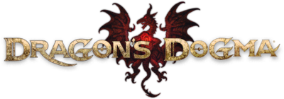 Dragon s dogma logo - single line us.png