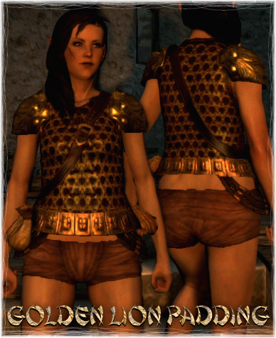 Dragons dogma golden lion wwe steroid users list 2012