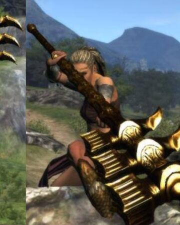 Grievous gold dragons dogma pc high prolactin side effects steroids