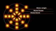 Stonef