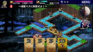 DDQ - Gameplay 06
