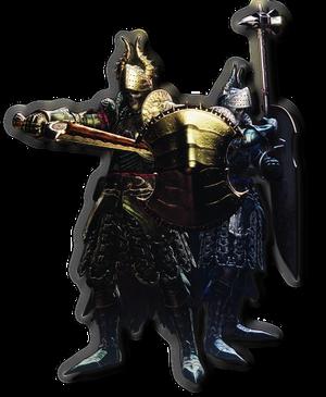 Dragons dogma gold knight restandol testocaps organon