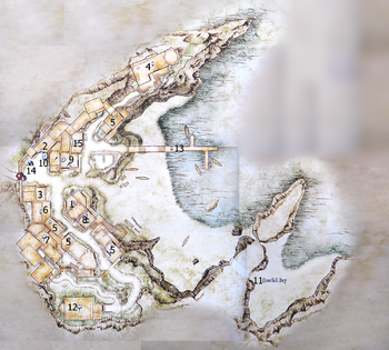 Cassardis Map-small.png