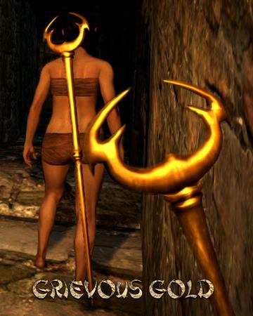 Grievous gold dragons dogma pc male gyno symptoms steroids