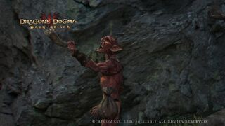 Goblin 5.jpg