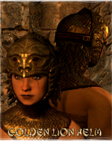 Dragons dogma golden lion steroid cycle for wrestlers