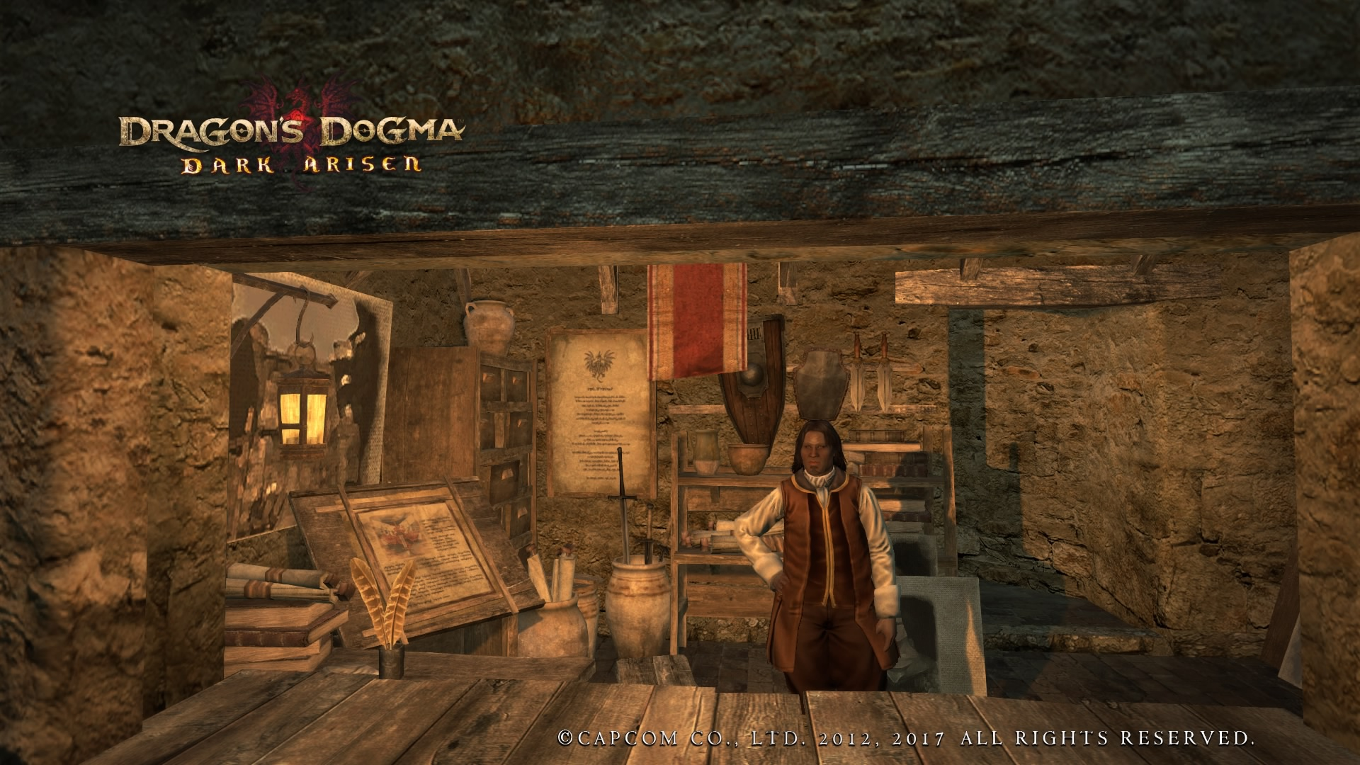 Grievous gold dragons dogma pc max size without steroids