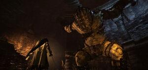 Dark Arisen Screenshot 13
