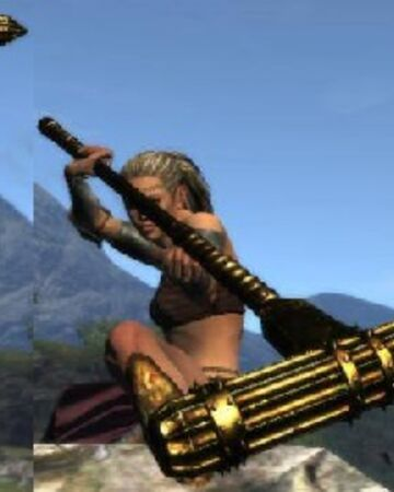 Dragons dogma gold ore which steroids increase libido