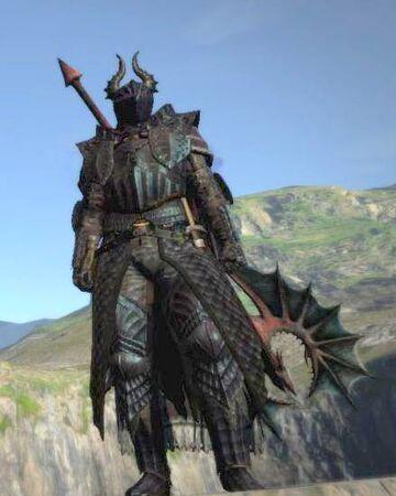 Chaos Armor Set Dragon S Dogma Wiki Fandom Berserkin is an armor in dragon's dogma. chaos armor set dragon s dogma wiki