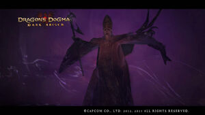 Dragon's Dogma Dark Arisen Screenshot 12