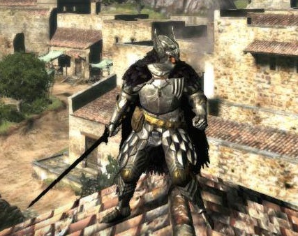 Gryphic Armor Set Dragon S Dogma Wiki Fandom Dark arisen on the playstation 3, a gamefaqs message board topic titled what is savan wearing this time?. gryphic armor set dragon s dogma wiki
