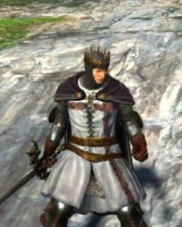 Hero S Armor Set Dragon S Dogma Wiki Fandom Shigezou sasaoka as black dragon. armor set dragon s dogma wiki fandom