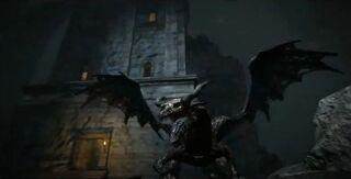 Undead Dragon.JPG