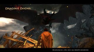 Savan Dragon.jpg