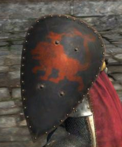 Mark Of The Chimera Dragon S Dogma Wiki Fandom