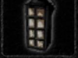 Bone Lantern