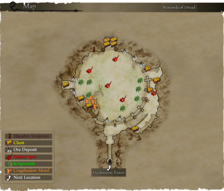 Map Rotunda of Dread.png