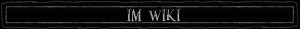 Imwiki.png