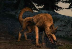 Dragon's Dogma Dark Arisen Screenshot 084