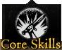 Core Skill Icon.png