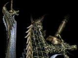 Dragon's Bite