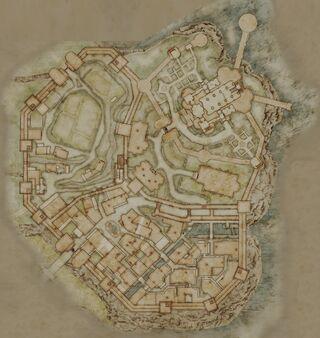 Gran Soren big map result.jpg