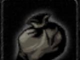 Moonshimmer Pelt