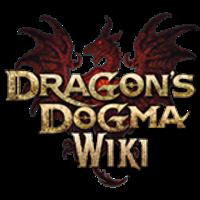 dragonsdogma.fandom.com