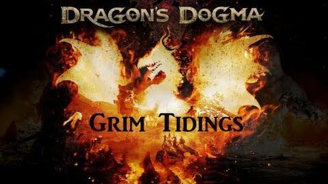 (1_~_2)_Dragon's_Dogma_~_Grim_Tidings_Hero_Trophy_Guide