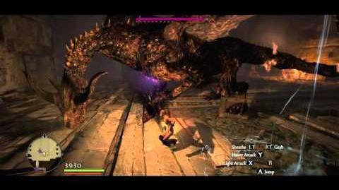 Cursed_Dragon_in_the_Pilgrim's_Gauntlet