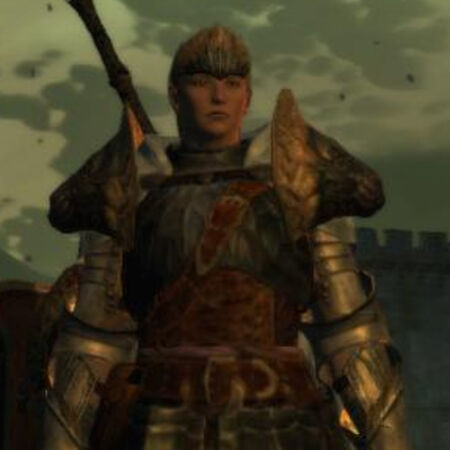 Chimeric Half Plate Dragon S Dogma Wiki Fandom Ⓘ one or more forum threads is an exact match of your searched term. chimeric half plate dragon s dogma