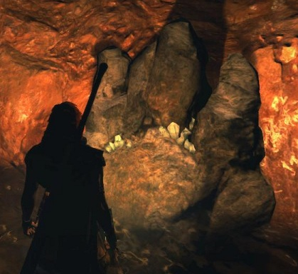 Dragons dogma gold ore dragon city hack tool 2012 gems gold and food