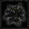 Herb 3 icon100