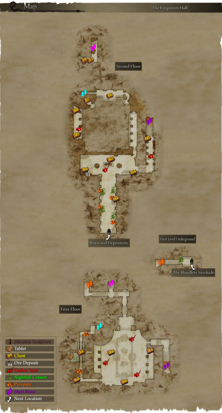 Map The Forgotten Hall.png