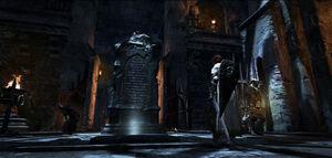 Dark Arisen Screenshot 15