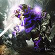 EnemyIcon2.jpg