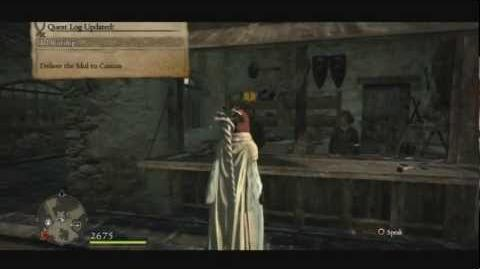Sale dragons dogma gold idol steroid cycle for weight loss