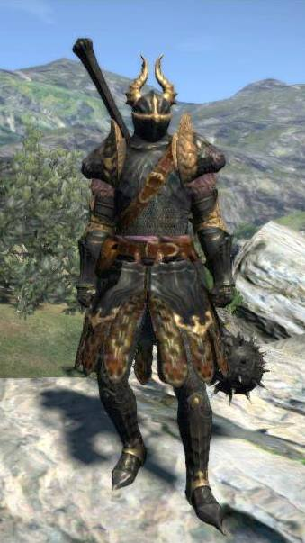 Chimeric Armor Set Dragon S Dogma Wiki Fandom + armor in dragon's dogma protects the arisen and pawns. dragon s dogma wiki fandom