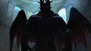Dragon's Dogma The Deathly 2020 Challenge
