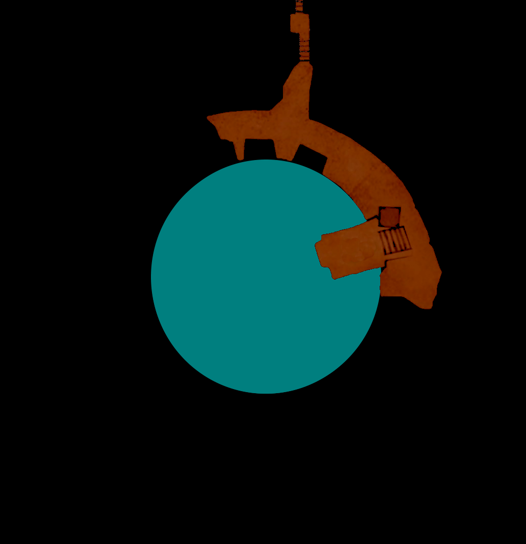 The Everfall (Post-Dragon)