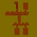 Everfall map upper level
