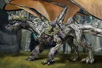Dragon de pierre.jpg