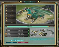 Dragons of atlantis gold armor ark login swiss bank search account asian golden dragon corporation