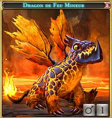 Dragon de feu mineur.png