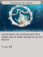 Abyssal4