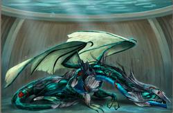 Injured Water Dragon.png