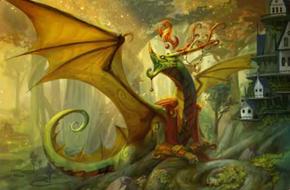 Amber Crest Dragon.png
